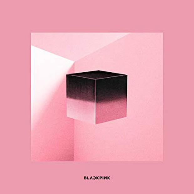 """Thống trị mảng digital chưa đủ, BLACKPINK còn cách BIG BANG bao xa để trở thành """"trùm"""" bán album ở YG? - Ảnh 6."""