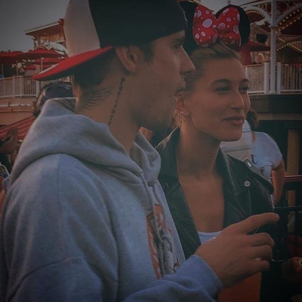 Justin Bieber đột ngột thay đổi quyết định, muốn trì hoãn kế hoạch có con với Hailey, lý do là vì đâu? - Ảnh 2.