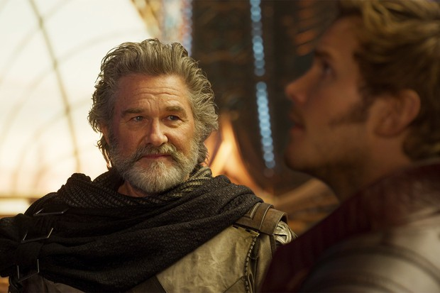 Không chỉ Vũ (Về Nhà Đi Con) mới là ông bố tồi, vũ trụ điện ảnh Marvel cũng có 5 ông bố tệ đến cạn lời! - Ảnh 4.