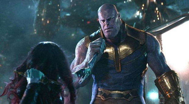 Không chỉ Vũ (Về Nhà Đi Con) mới là ông bố tồi, vũ trụ điện ảnh Marvel cũng có 5 ông bố tệ đến cạn lời! - Ảnh 5.