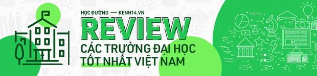 Những trường đào tạo ngành Kinh tế hàng đầu Hà Nội: ĐH Kinh tế Quốc dân và Ngoại thương nơi nào tốt hơn? - Ảnh 2.