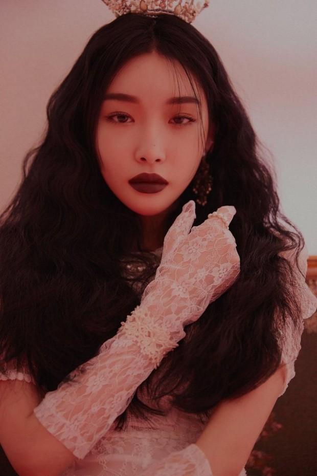 Jennie (BLACKPINK), Chungha cùng chàng mỹ nam 1m91 mới nổi là những idol tuổi Tý được kỳ vọng sẽ phát triển mạnh mẽ trong năm 2020 - Ảnh 9.