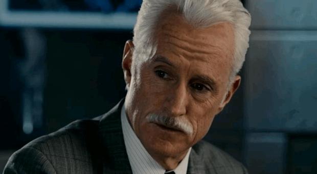 Không chỉ Vũ (Về Nhà Đi Con) mới là ông bố tồi, vũ trụ điện ảnh Marvel cũng có 5 ông bố tệ đến cạn lời! - Ảnh 1.