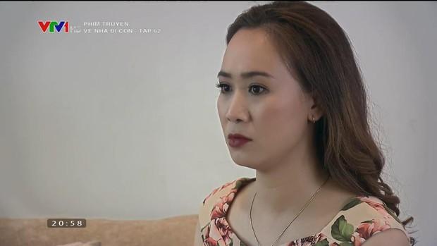 6 kiểu bạn thân từ Việt đến Thái: Người nhiệt tình xơi luôn chồng bạn, kẻ dính kiếp friendzone - Ảnh 1.
