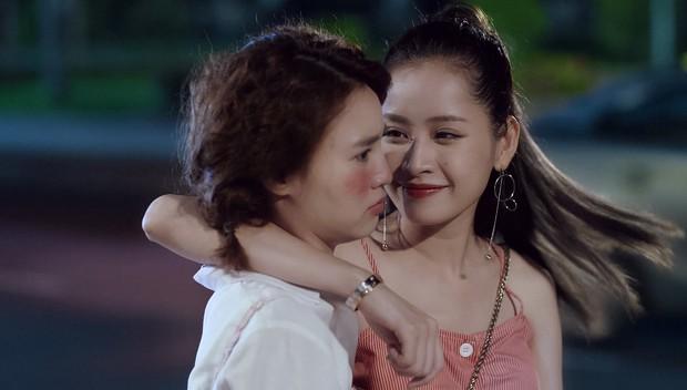 6 kiểu bạn thân từ Việt đến Thái: Người nhiệt tình xơi luôn chồng bạn, kẻ dính kiếp friendzone - Ảnh 8.