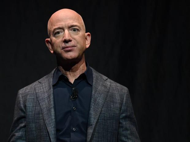 Thuê sách quá hạn, nộp phạt 90 triệu: Chính sách quá đà của Amazon khiến khổ chủ cãi nhau 9 tiếng không nghỉ - Ảnh 3.
