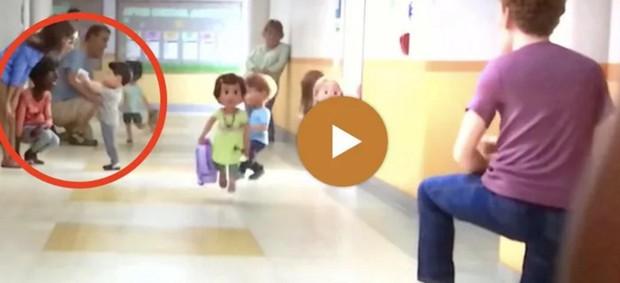 Xuất hiện hội kêu gọi tẩy chay Toy Story 4 vì có cặp đôi đồng tính, netizen đáp trả: Tôi yêu phim này hơn rồi! - Ảnh 2.