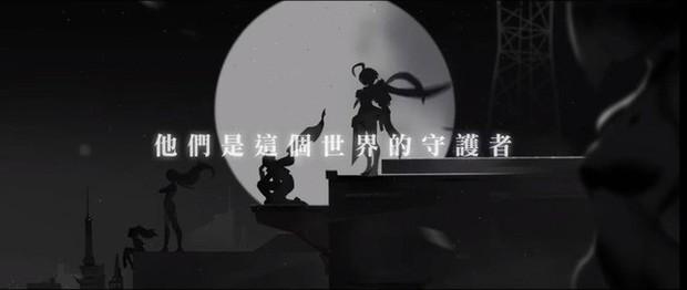 Liên Quân Mobile: Timi chơi lớn, có thể lập hẳn vũ trụ Anime gồm Violet, Amily, Ishar... - Ảnh 3.