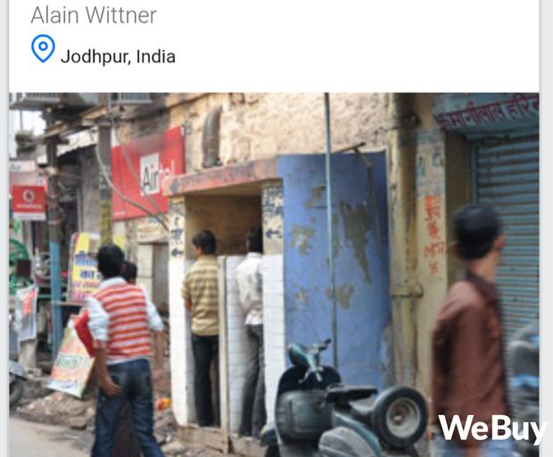 Trải nghiệm 3 ứng dụng tìm nhà vệ sinh tại Việt Nam, liệu có xịn hơn Google Maps? - Ảnh 7.