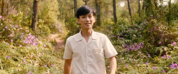 Phân tích 5 chương của Mắt Biếc được Victor Vũ tái hiện trong teaser: Chuyến tàu của Ngạn liệu Hà Lan có đuổi kịp? - Ảnh 12.