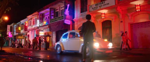 Phân tích 5 chương của Mắt Biếc được Victor Vũ tái hiện trong teaser: Chuyến tàu của Ngạn liệu Hà Lan có đuổi kịp? - Ảnh 16.