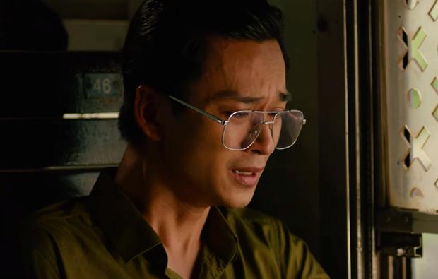 Phân tích 5 chương của Mắt Biếc được Victor Vũ tái hiện trong teaser: Chuyến tàu của Ngạn liệu Hà Lan có đuổi kịp? - Ảnh 21.