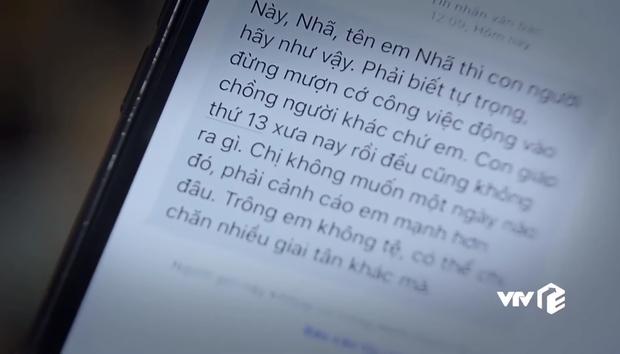 6 kiểu bạn thân từ Việt đến Thái: Người nhiệt tình xơi luôn chồng bạn, kẻ dính kiếp friendzone - Ảnh 4.