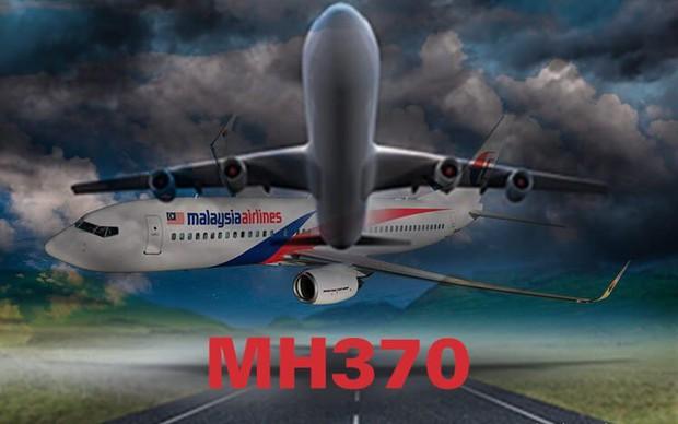 Chuyên gia Pháp cho rằng cơ trưởng MH370 nắm giữ vận mệnh chuyến bay tới phút cuối cùng, nhưng điều này có nghĩa là gì? - Ảnh 2.