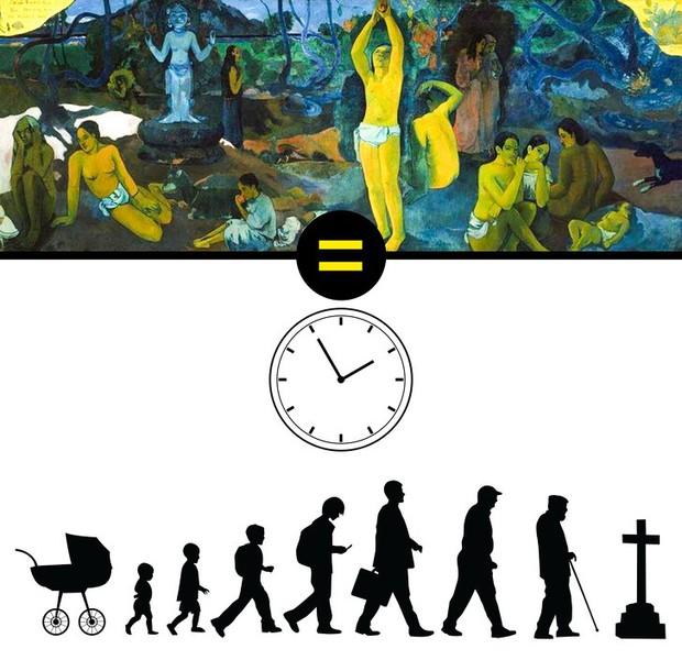 Ý nghĩa thực sự của 7 bức họa nổi tiếng thế giới mà hầu hết chúng ta không hay biết - Ảnh 6.