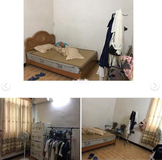 Nữ sinh dùng trọn tháng lương đầu cải tạo căn phòng 20 năm tuổi của mình thành thiết kế kiểu Âu siêu xinh xắn - Ảnh 2.