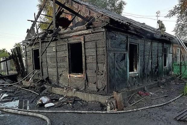 Dòng status cuối cùng của cô gái thiệt mạng vì cháy nhà khiến ai cũng phải ám ảnh bởi sự trùng hợp đến khó tin - Ảnh 2.