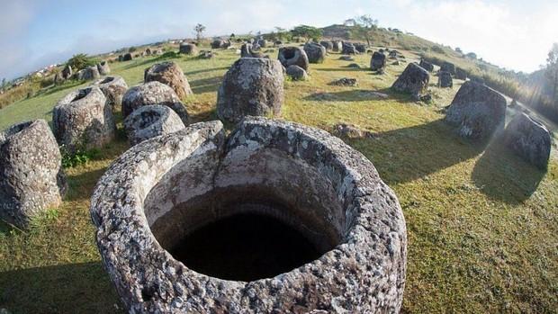 Khui ngay 15 di sản thế giới mới vừa được UNESCO công nhận, nhiều địa điểm du lịch nổi tiếng châu Á cũng góp mặt - Ảnh 4.