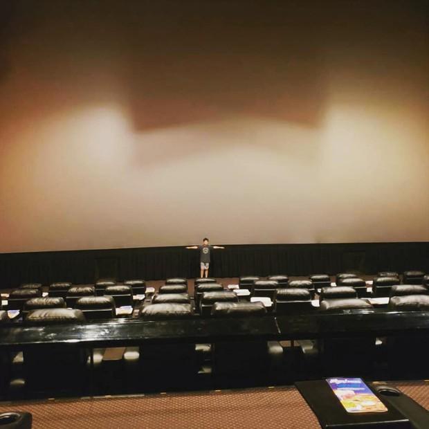 9 sự thật đặc biệt về các rạp chiếu phim mà bạn sẽ chẳng thể biết được nếu không phải người trong ngành - Ảnh 7.