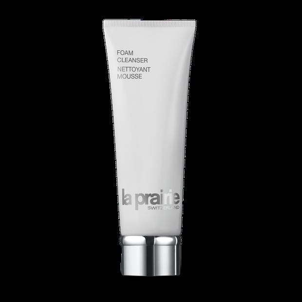 Đầu tư một khoản cho sản phẩm làm sạch da sẽ không bao giờ là hớ nếu bạn chọn đúng loại xịn sò - Ảnh 10.
