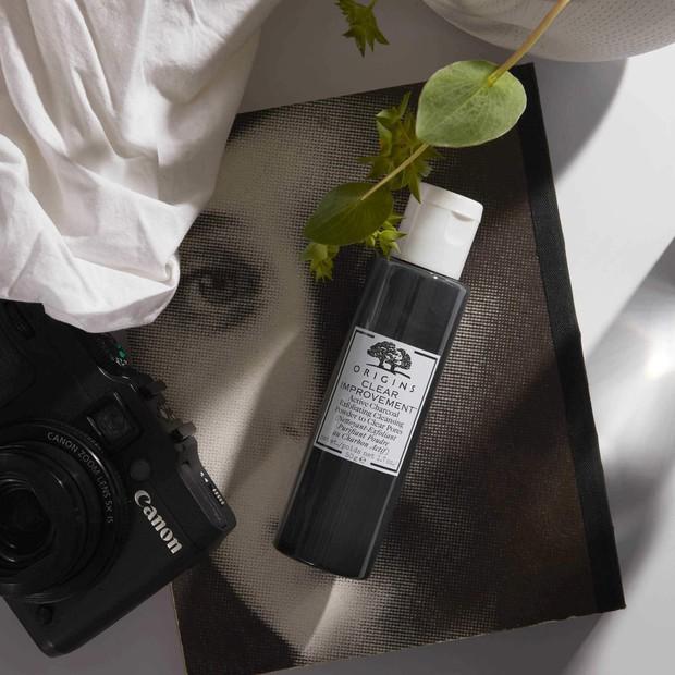 Đầu tư một khoản cho sản phẩm làm sạch da sẽ không bao giờ là hớ nếu bạn chọn đúng loại xịn sò - Ảnh 12.