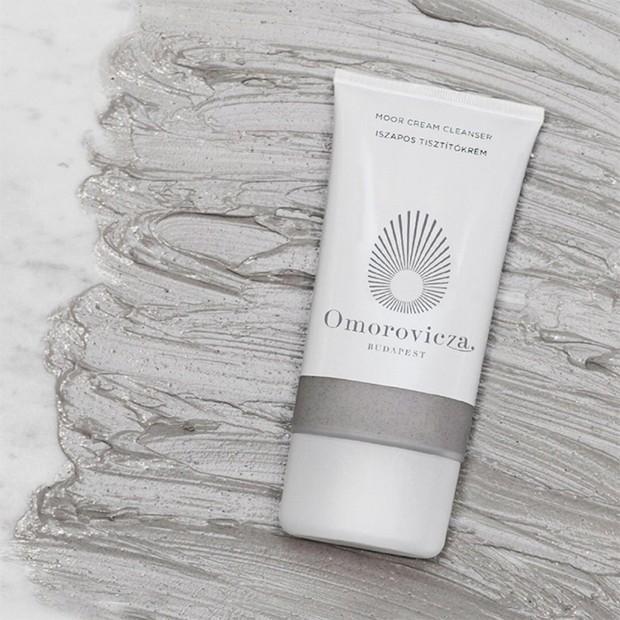 Đầu tư một khoản cho sản phẩm làm sạch da sẽ không bao giờ là hớ nếu bạn chọn đúng loại xịn sò - Ảnh 13.