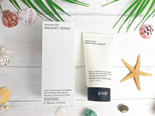 Đầu tư một khoản cho sản phẩm làm sạch da sẽ không bao giờ là hớ nếu bạn chọn đúng loại xịn sò - Ảnh 3.