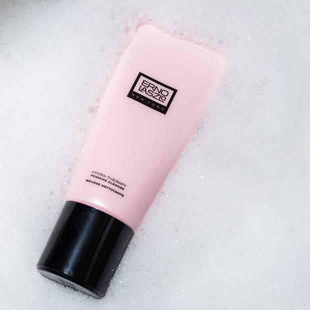 Đầu tư một khoản cho sản phẩm làm sạch da sẽ không bao giờ là hớ nếu bạn chọn đúng loại xịn sò - Ảnh 5.