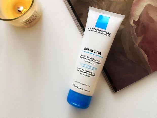 Đầu tư một khoản cho sản phẩm làm sạch da sẽ không bao giờ là hớ nếu bạn chọn đúng loại xịn sò - Ảnh 7.