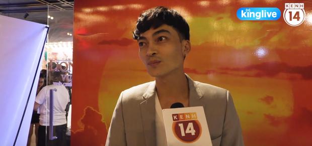 Clip: Khán giả Việt tán dương kĩ xảo Lion King, chia phe xem lồng tiếng và phụ đề vô cùng náo nhiệt! - Ảnh 8.