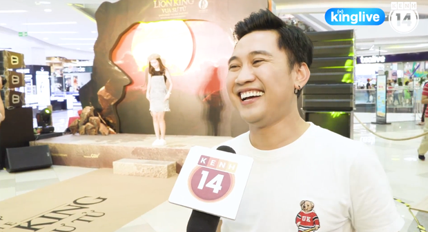 Clip: Khán giả Việt tán dương kĩ xảo Lion King, chia phe xem lồng tiếng và phụ đề vô cùng náo nhiệt! - Ảnh 2.