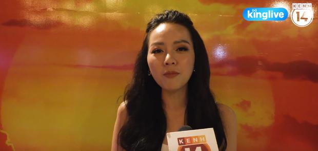 Clip: Khán giả Việt tán dương kĩ xảo Lion King, chia phe xem lồng tiếng và phụ đề vô cùng náo nhiệt! - Ảnh 7.