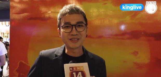 Clip: Khán giả Việt tán dương kĩ xảo Lion King, chia phe xem lồng tiếng và phụ đề vô cùng náo nhiệt! - Ảnh 9.