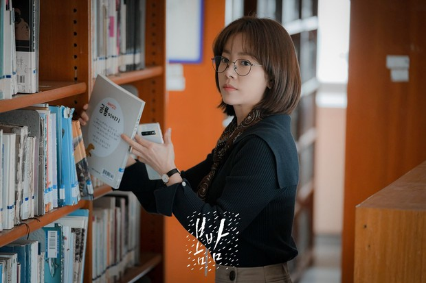 """Gợi ý 6 ngành nghề """"hiếm có khó tìm"""" cho các mọt phim Hàn đang muốn bỏ việc - Ảnh 7."""