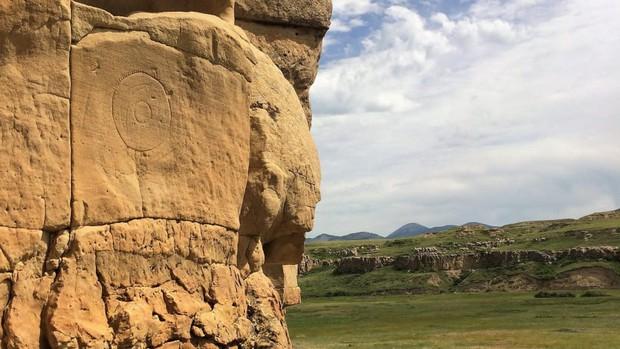 Khui ngay 15 di sản thế giới mới vừa được UNESCO công nhận, nhiều địa điểm du lịch nổi tiếng châu Á cũng góp mặt - Ảnh 9.