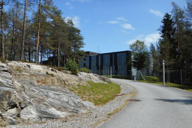 Ở Na Uy, tù nhân được tập yoga, chơi thể thao như đi nghỉ dưỡng - Ảnh 1.