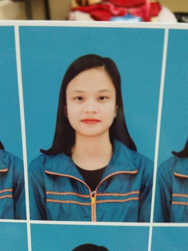 Nữ sinh Nam Định đạt điểm 10, thủ khoa môn Lịch sử năm 2019: Phải học kỹ kiến thức cơ bản, có tư duy phản biện để chọn câu đúng - Ảnh 1.