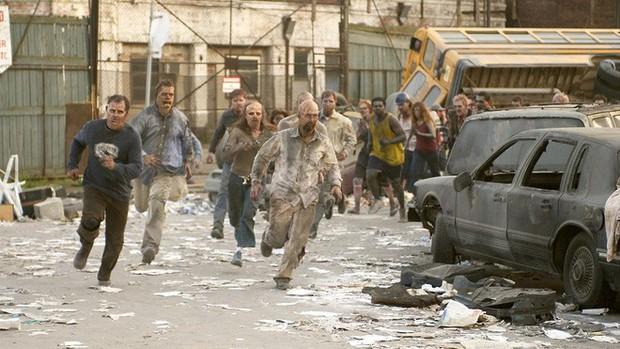 Nếu dịch zombie xảy ra, đâu là nơi trú ẩn an toàn nhất? Các nhà thống kê đã có câu trả lời - Ảnh 3.