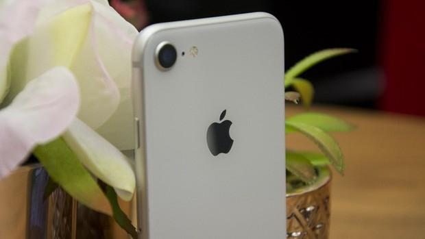 Tin rò rỉ nói Apple đang chuẩn bị một chiếc iPhone kế nhiệm cho SE, và đó sẽ là lá bài vô cùng quan trọng cho năm 2020 - Ảnh 4.