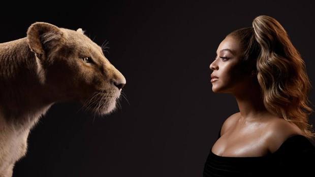 The Lion King: Simba đẹp đến từng cọng lông, Pumbaa và Timon hài muốn xỉu nhưng vẫn chưa thể hoàn mỹ - Ảnh 10.