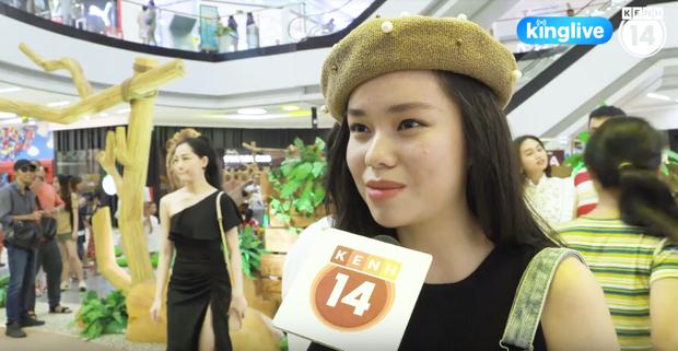 Clip: Khán giả Việt tán dương kĩ xảo Lion King, chia phe xem lồng tiếng và phụ đề vô cùng náo nhiệt! - Ảnh 6.