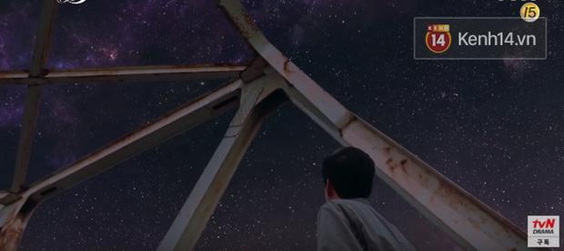 2 cây cầu nổi tiếng của Hà Nội bất ngờ hoá cameo phim kinh dị Hotel del Luna của IU? - Ảnh 4.
