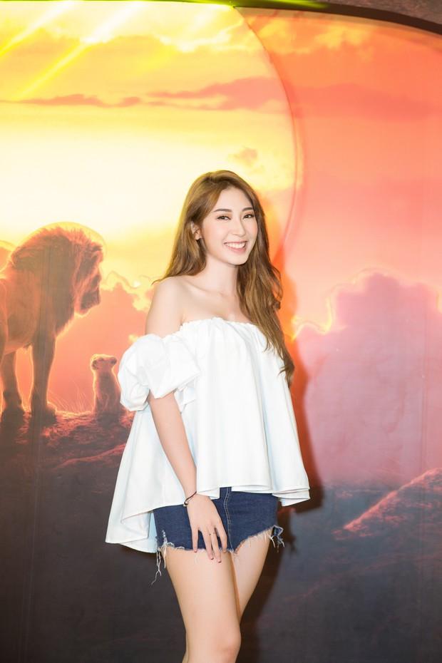 Clip: Khán giả Việt tán dương kĩ xảo Lion King, chia phe xem lồng tiếng và phụ đề vô cùng náo nhiệt! - Ảnh 15.