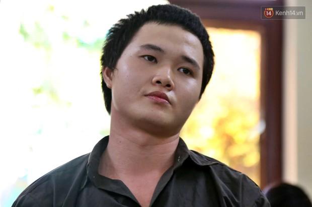 Sinh viên môi giới mại dâm cho Á hậu, MC giá 5 nghìn đô để lấy tiền đi học lĩnh án 5 năm tù - Ảnh 5.