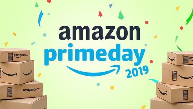 Thì ra đây là mánh khóe Amazon dùng để dụ dỗ khách tiêu tiền lép ví trong Prime Day - Ảnh 2.