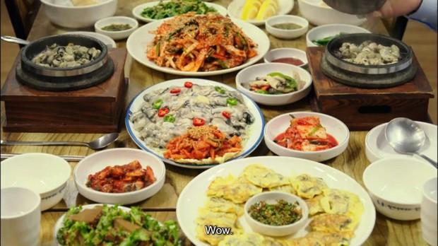 8 phim Hàn cấm xem lúc đói: Số 7 toàn mì gói mà vẫn rớt nước miếng - Ảnh 15.