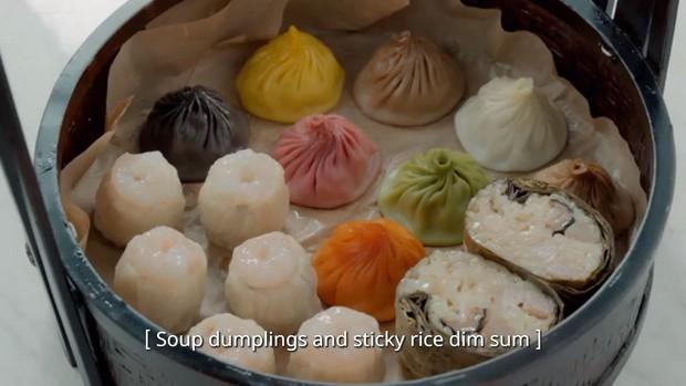 8 phim Hàn cấm xem lúc đói: Số 7 toàn mì gói mà vẫn rớt nước miếng - Ảnh 19.