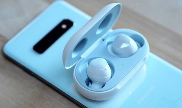 Thành trì cuối cùng của cổng tai nghe 3.5mm trên smartphone đã sụp đổ - Ảnh 3.