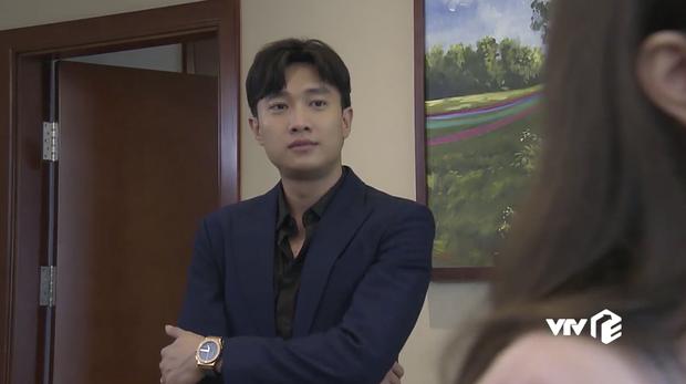 Về Nhà Đi Con tập 65: Vũ ngồi nghe Nhã kể chuyện, Quang kéo anh em đến nhà bố Sơn livestream Mẹ Yêu - Ảnh 8.