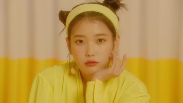 Ai là nữ nghệ sĩ vừa lập thành tích trên cơ Taeyeon và Sunmi, san bằng kỉ lục của HyunA trên YouTube? - Ảnh 2.